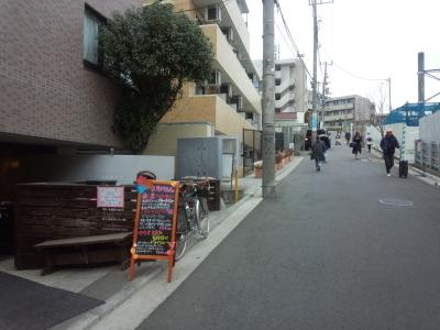photo_randner_takaitokoro_11_2019_0226.jpg