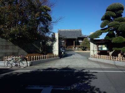 photo_randner_tamagawa_sitifukujinn_2019_8_2019_0109.jpg