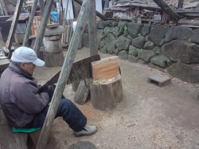 多摩川古墳巡り 狛江周辺