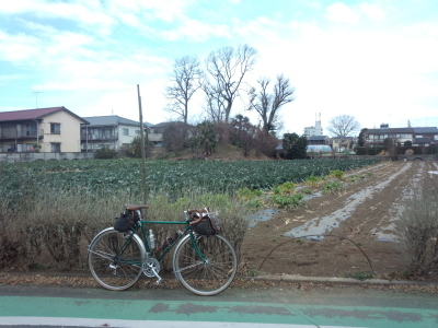 photo_randner_tamagawakofunmeguri_4_7_2019_0125.jpg