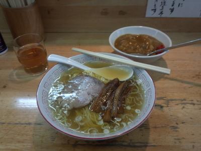 photo_randner_tamagawakofunmeguri_4_8_2019_0125.jpg
