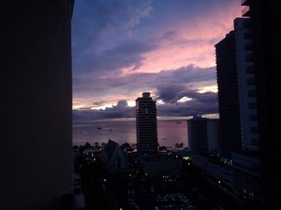photo_ryouri_hawaii_5_2018_1003.jpg