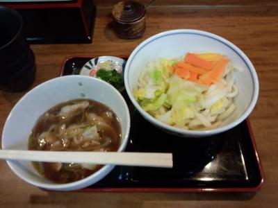 photo_udon_haneda_2_2018_0324.jpg