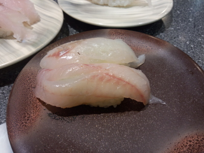 photo_utibougurume_1028_29_4_2018_1029.jpg