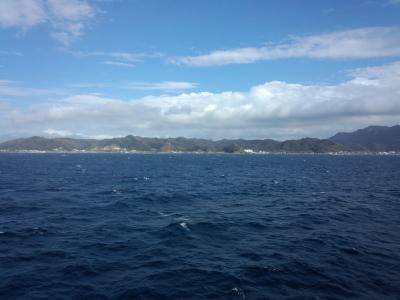 久里浜-浜金谷