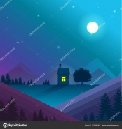 depositphotos_163346248-stock-illustration-nature-landscape-vector-eps10-night.jpg