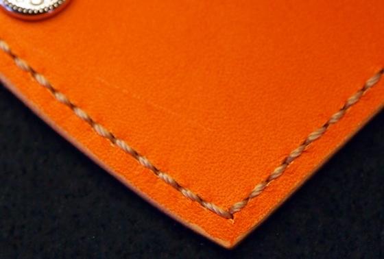 ビニモMBT縫い目2