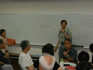 白熱教室5