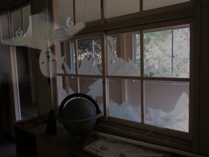 AIshinrei009.jpg