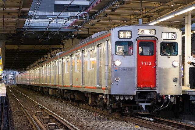 7712F-36.jpg