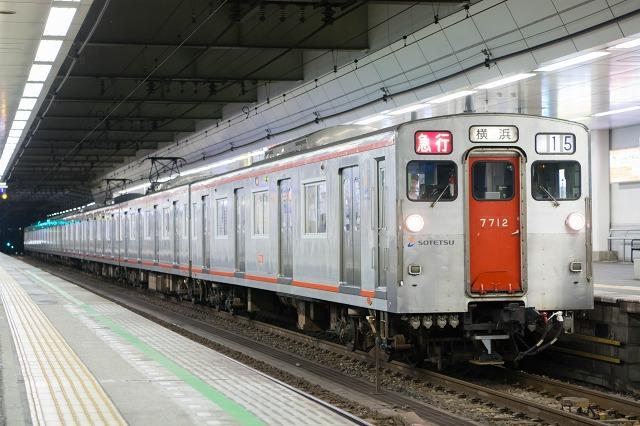 7712F-38.jpg