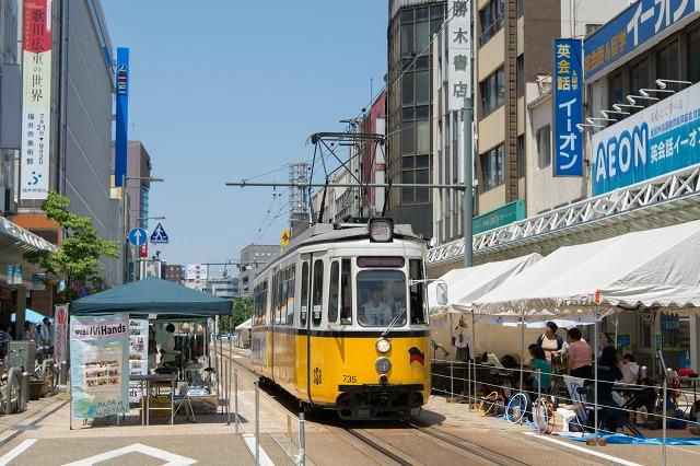 fukutetsu735-39.jpg