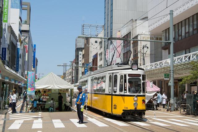fukutetsu735-40.jpg
