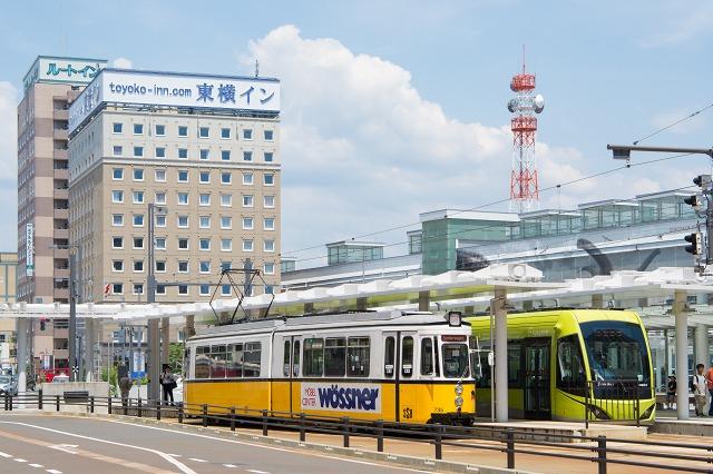 fukutetsu735-41.jpg