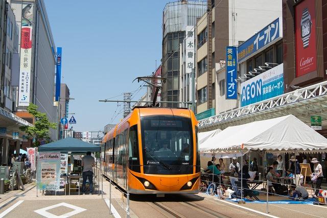 fukutetsuF1001-5.jpg