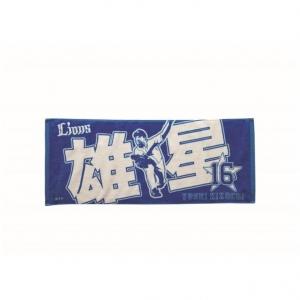 sub_06.jpg