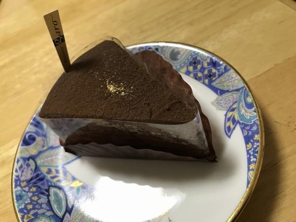パティスリーGARO(ガロ) (10)