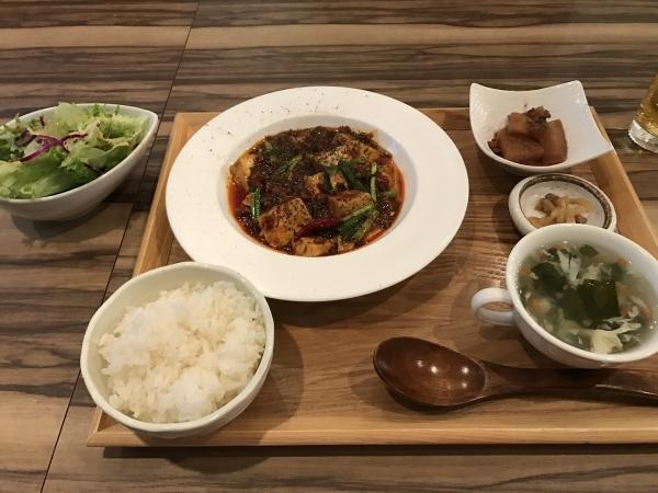 キッチンハル Kitchen HARU (12)