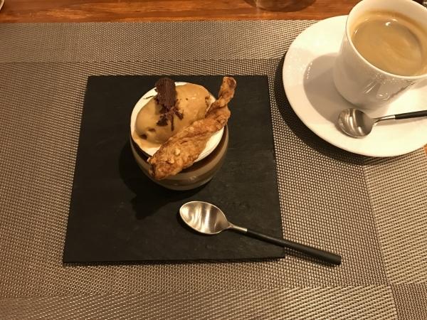 レストランサンク Restaurant Cinq (24)