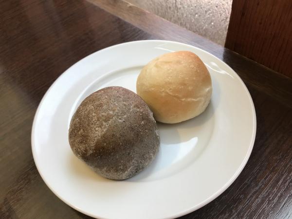 ボーノボーノ(Buono Buono) (12)