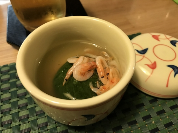 リフレッツ大山 宿泊・夕食・朝食 (20)