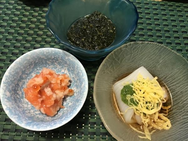 リフレッツ大山 宿泊・夕食・朝食 (14)