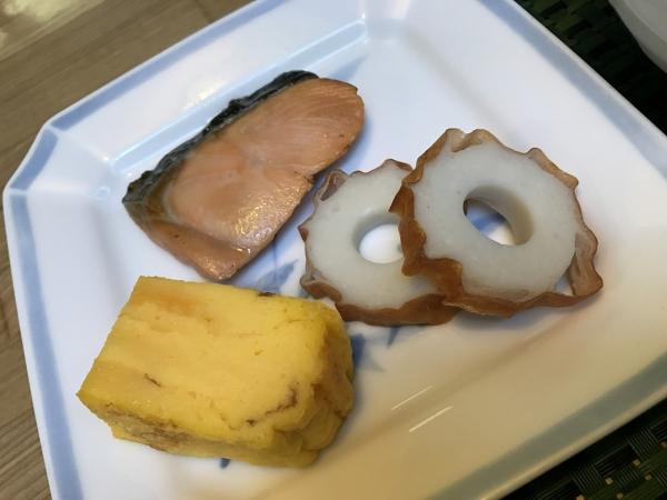 リフレッツ大山 宿泊・夕食・朝食 (39)