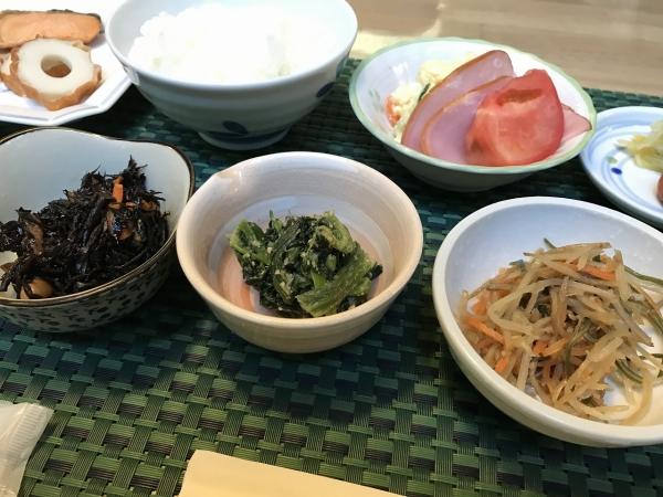 リフレッツ大山 宿泊・夕食・朝食 (42)