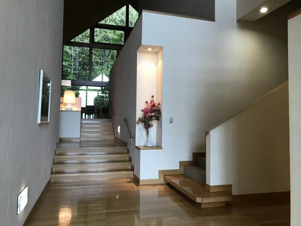 リフレッツ大山 宿泊・夕食・朝食 (46)