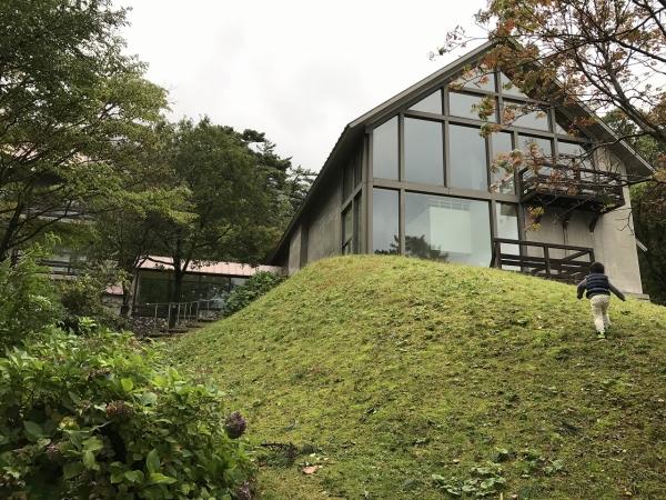 リフレッツ大山 宿泊・夕食・朝食 (49)