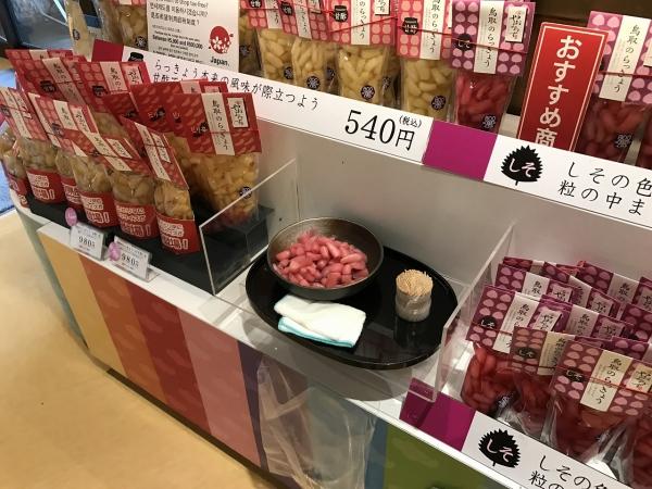 お菓子の壽城・とちもち (40)