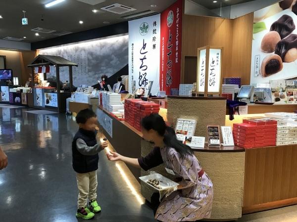 お菓子の壽城・とちもち (46)