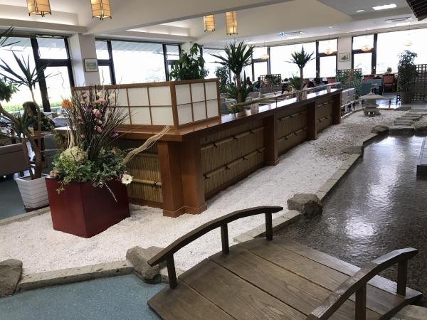 すなば珈琲 お菓子の壽城店(米子市) (14)