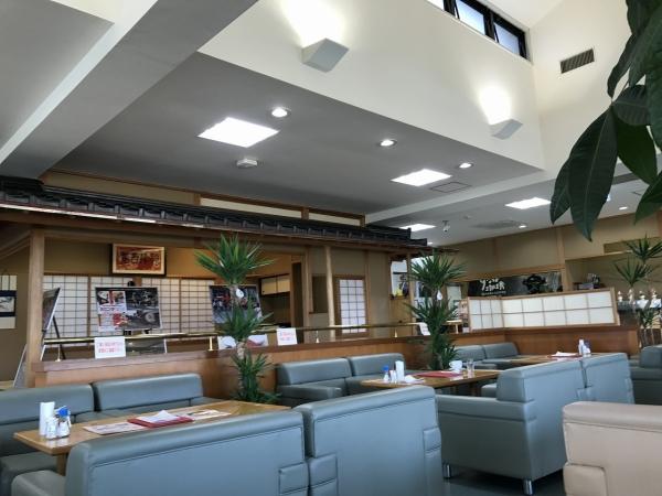 すなば珈琲 お菓子の壽城店(米子市) (25)