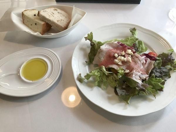 イタリア料理 オピューム OPIUM (7)