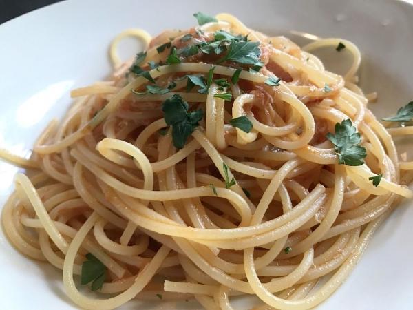 イタリア料理 オピューム OPIUM (12)