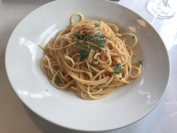 イタリア料理 オピューム OPIUM (11)