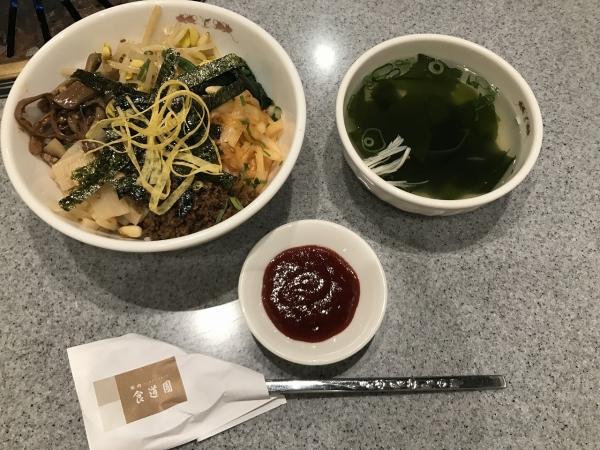 食道園 パラディ学園前店 (22)