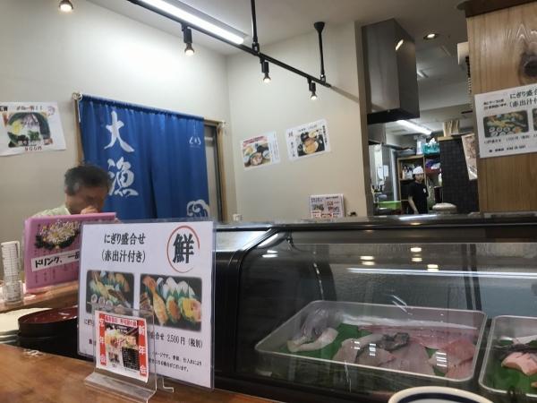 鶴 シルキア奈良店 (3)