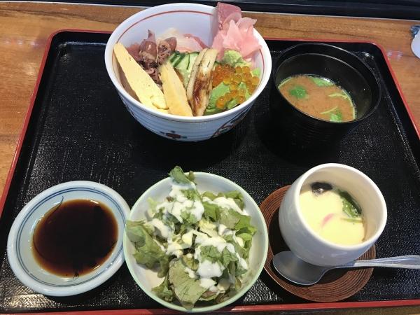 鶴 シルキア奈良店 (11)
