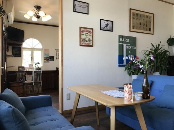 ガーデン カフェ GARDEN CAFE (26)