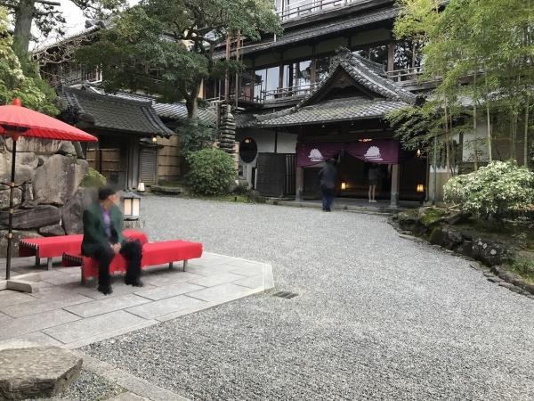 うな菊 (7)