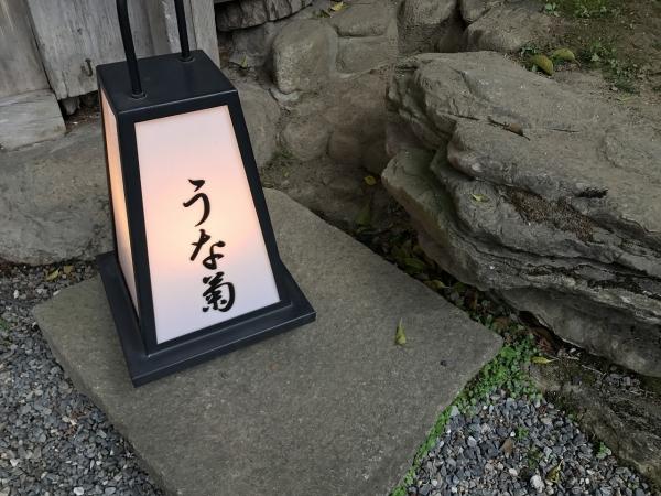 うな菊 (9)