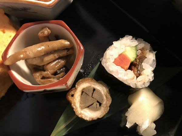 うな菊 (36)