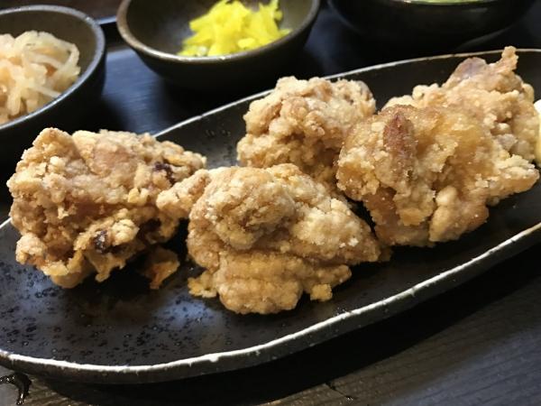 絶品鶏料理 さわや (13)