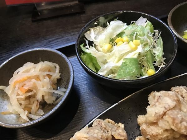 絶品鶏料理 さわや (14)