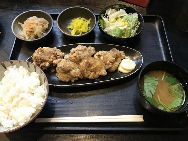 絶品鶏料理 さわや (11)