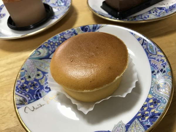 なかたに亭 Nakatanitei 20180423 (9)