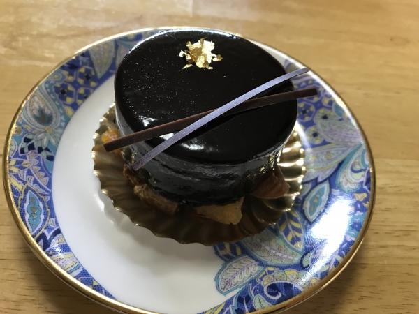 なかたに亭 Nakatanitei 20180423 (13)