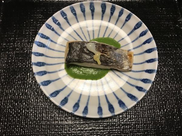 大文字屋 龍田川 (36)